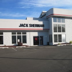 jack sherman toyota 11 reviews car dealers 393 court st binghamton ny phone number yelp. Black Bedroom Furniture Sets. Home Design Ideas