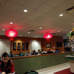 Chinese Restaurants Near Farmington Mn