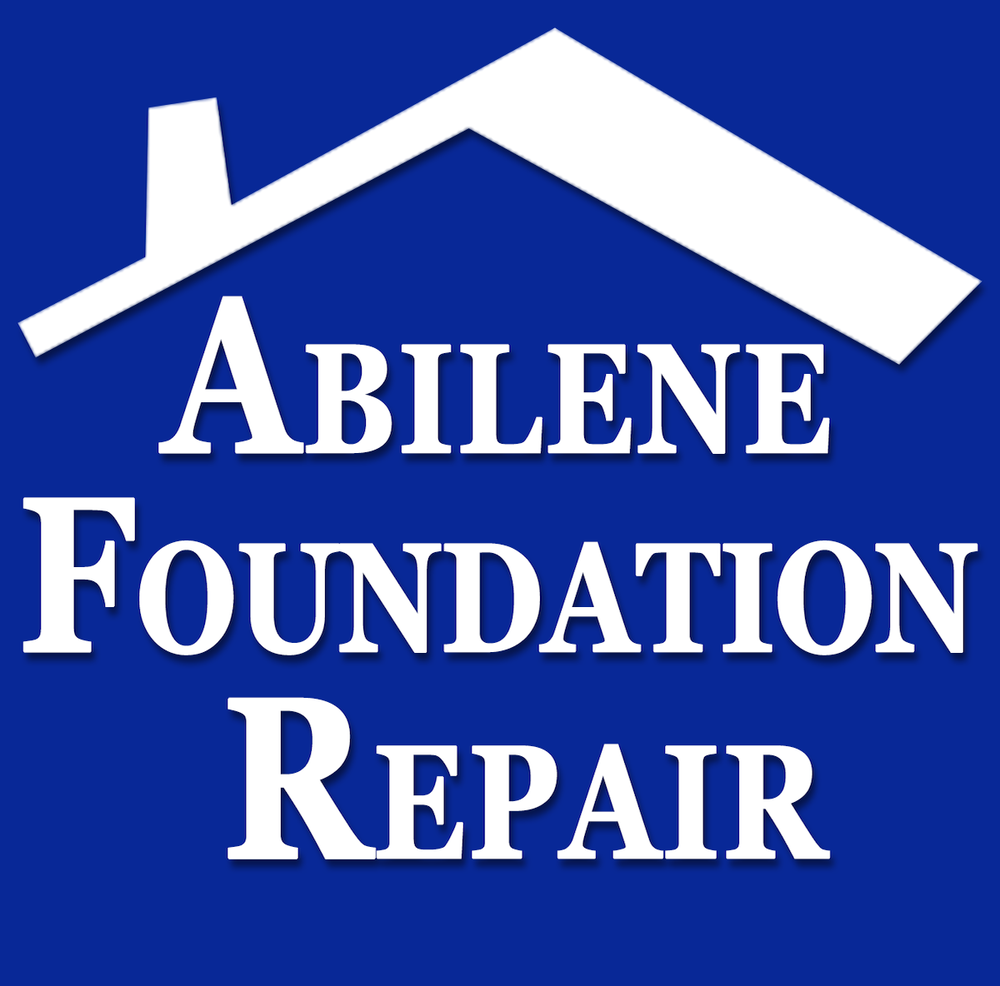 Abilene Foundation Repair: 2400 Oak St, Abilene, TX