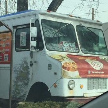 Tacos el rey 2 19 photos 25 reviews mexican 4202 - Restaurants in garden city idaho ...