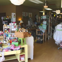 Photo Of Greenberries Company   Columbia, MD, United States. Fun Gifts And  Upscale