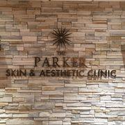 Deng Susan Lac Ch - Acupuncture - 27600 Chagrin Blvd, Beachwood ...