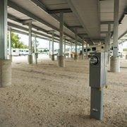 ... Photo Of Leon Valley Storage   San Antonio, TX, United States ...