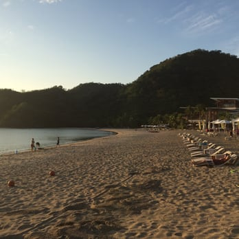 Pico De Loro Beach And Country Club Review