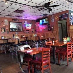 Photo Of Corner Pub And Grill Woodstock Il United States The Main