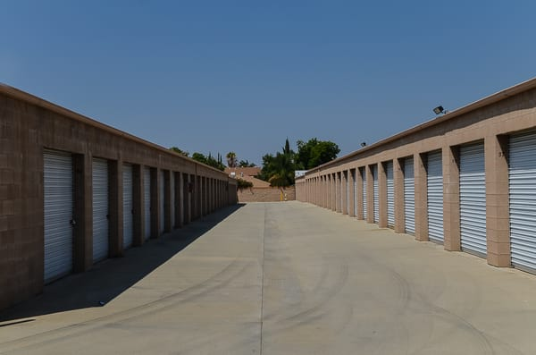 Sunnymead Self Storage 14125 Indian St Moreno Valley, CA Storage Facilities    MapQuest