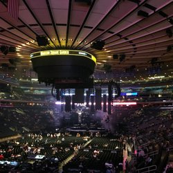 Awesome Photo Of Billy Joel At Madison Square Garden   New York, NY, United States  ...