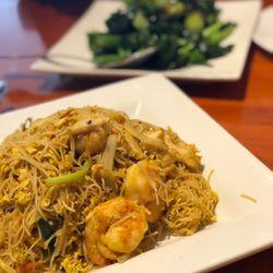 Photo Of Hong Kong Star Restaurant Olathe Ks United States