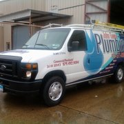 Ed Phillips Plumbing - Plumbing - Reviews - College Station, TX ...