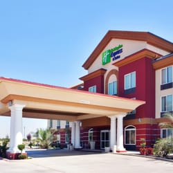 Photo Of Holiday Inn Express Suites Chowchilla Yosemite Pk Area Ca