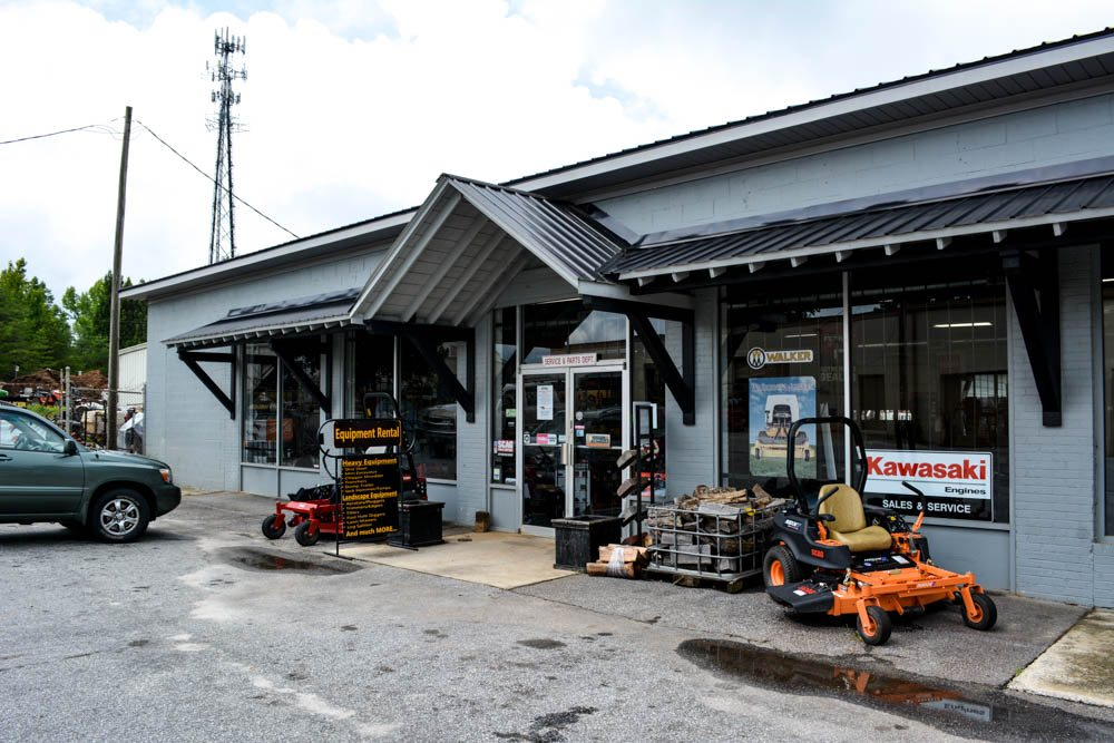 Landscapers Supply: 6749 Calhoun Memorial Hwy 123, Easley, SC