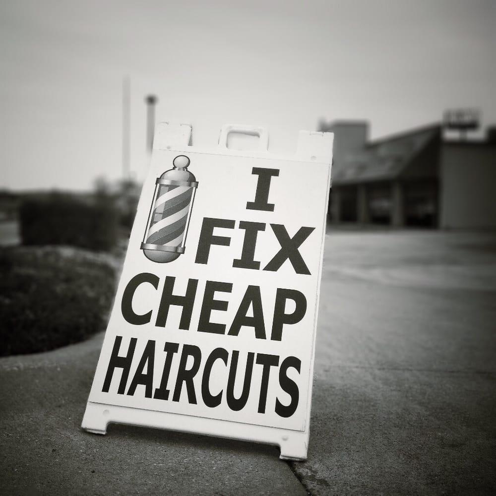 Palestine Hair Salon 183 Photos 13 Reviews Barbers 965 Main