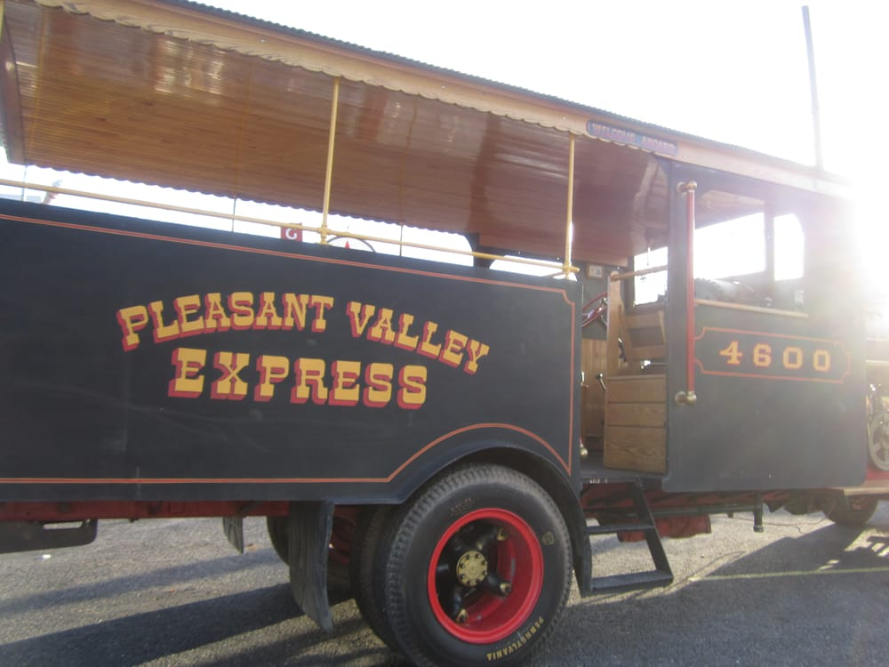 mount pleasant mills muslim Trailer rental & towing in  mount pleasant mills, pa at martins family hardware moving to or from  mount pleasant mills, pau-haul cargo and enclosed trailers are intelligently designed.