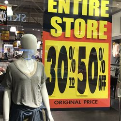 Wet seal closed accessories 3525 carson st torrance photo of wet seal torrance ca united states sciox Images