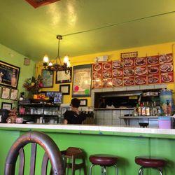 mexican swap meet yuma az restaurants