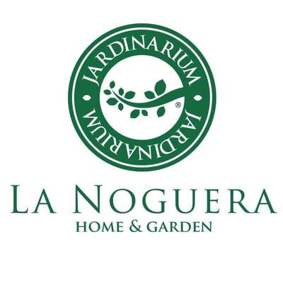 La noguera blomsterhandlere crta molins de rei km 9 for Jardineria la noguera