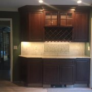 Fabulous Photo Of Consumers Kitchens U Baths Commack Ny United States With Consumers  Kitchen And Bath