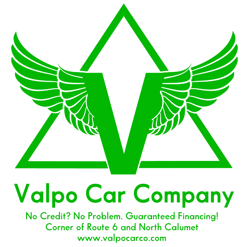 Valpo Car Co: 798 N Calumet Ave, Valparaiso, IN