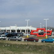 ... Photo of Vaughn Automotive - Ottumwa, IA, United States ...