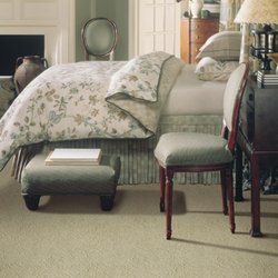 Photo Of Floor Covering Brokers   Traverse City, MI, United States