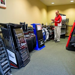 golftec toledo golfkurs 5577 monroe st sylvania oh. Black Bedroom Furniture Sets. Home Design Ideas