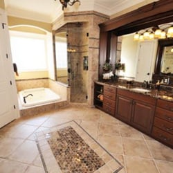 cv tile marble contractors hollywood fl phone number yelp