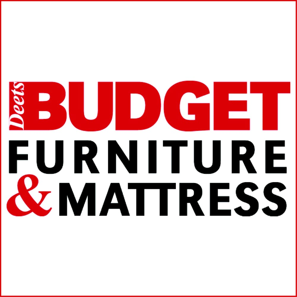 Photos For Deets Budget Furniture Amp Mattress Yelp