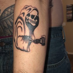 Big Daddy\'s Tattoos - 11 Photos & 29 Reviews - Tattoo - 3536 NW 23rd ...
