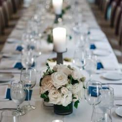 Thalassa park wedding venues