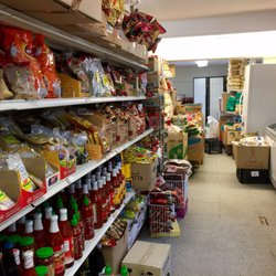 Yipings Asian Market - 11 Reviews - Grocery - 55 Main St