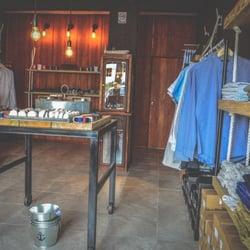 Xebec Men s Shop Men s Clothing Hwy 110 km 8 6 Aguadilla