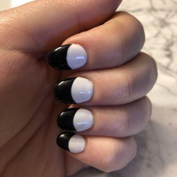 T k nail design 16 photos 12 reviews nail salons - Burlington nail salons ...