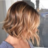 Photo of Balayage By Matt , Beverly Hills, CA, United States. Healthy,