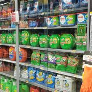 Walmart Neighborhood Market 25 Fotos Kaufhaus 7025 W