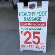 gratis dating site massage helsingör