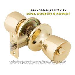Precise Locksmith Masters - 13 Photos - Keys & Locksmiths - 584 ...