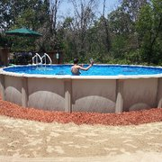 Blue World Pools 10 Photos Hot Tub Amp Pool 120