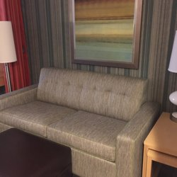 Photo Of Home2 Suites By Hilton Downingtown Exton Route 30 Pa United