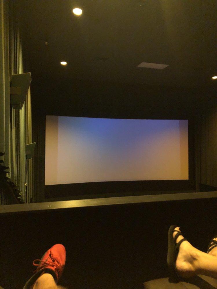 Razorback Cinema Grill & IMAX: 3956 N Steele Blvd, Fayetteville, AR