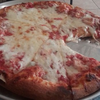 pizza 4102 orange ave long beach ca united states phone number
