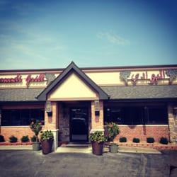Restaurants Food Bridgeview Il