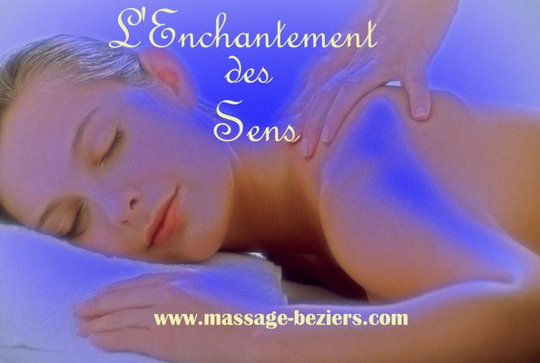 massage tantrique érotique massage erotique beziers