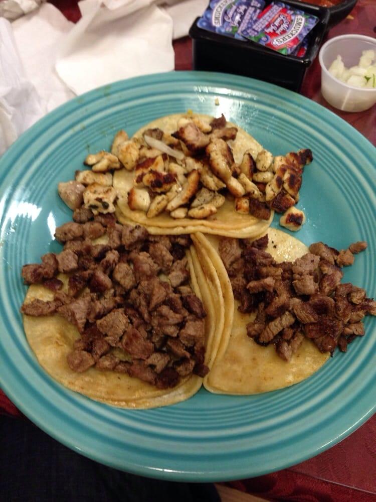 Emilio s chiuso cucina messicana 835 main ave for Noleggio di durango cabinado colorado