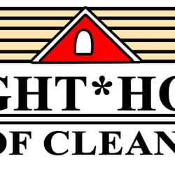 Photo Of Bright House Roof Cleaning   Hudson, FL, United States. Your Roof