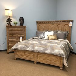 Photo Of Great Deals On Furniture   Martinez, GA, United States ...