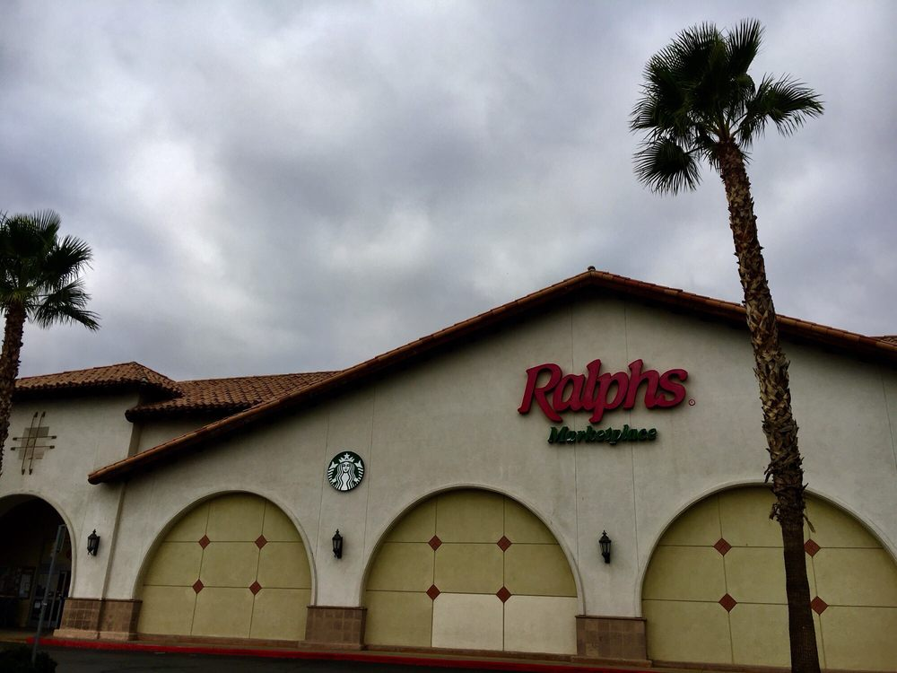 Ralph's: 29675 The Old Rd N, Castaic, CA