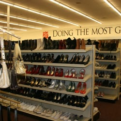 Photo Of The Salvation Army Family Store   Temecula, CA, United States. We
