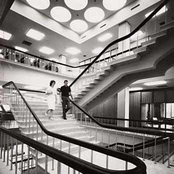 Richter Library - 12 Photos & 13 Reviews - Libraries - 1300