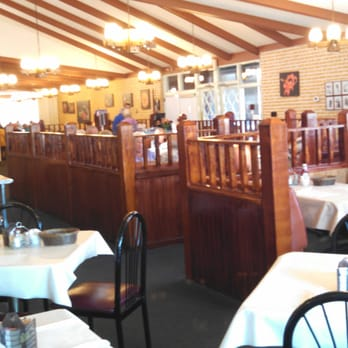 Photo Of Stefano S Family Restaurant Englewood Fl United States