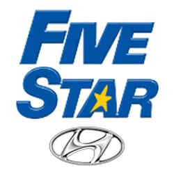 Five Star Hyundai >> Five Star Hyundai Of Macon Car Dealers 3010 Riverside Dr